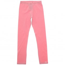 Legging Have Fun Infantil Juvenil Estampa Sortida 30221