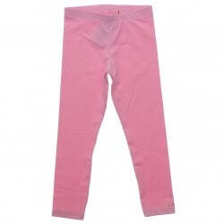 Legging Have Fun Infantil Juvenil Lisa Básica 31746
