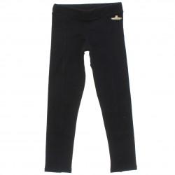 Legging Infantil Coloritta Montaria Soft Blend 31087