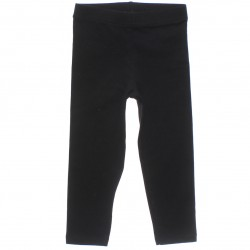 Legging Infantil Elian Cotton Lisa Básica 4a16 31105