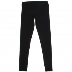 Legging Juvenil Elian Beats Comprida Cotton Lisa 30590