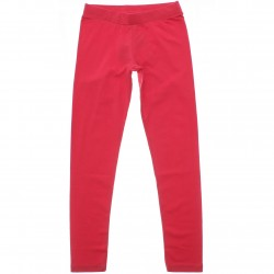 Legging Magic Girls Juvenil Cotton Lisa Básica 29838