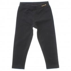 Legging Pulla Bulla Infantil Cotton Lisa Aplique Metal 29643