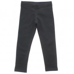 Legging Pulla Bulla Infantil Cotton Lisa Básica 29835
