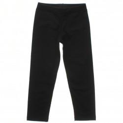 Legging Pulla Bulla Infantil Cotton Lisa Flanelada 29435