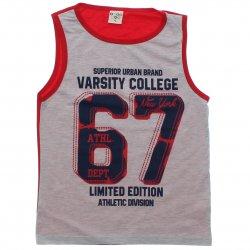 Regata Have Fun Infanto Juvenil Varsity College 31707
