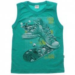 Regata Infantil Elian Skate Tenis 31588