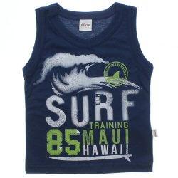 Regata Infantil Elian Surf Maui 31476