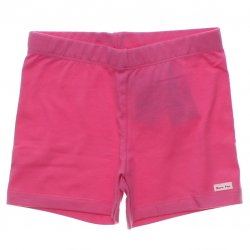 Shorts Have Fun Infantil Juvenil Liso Cotton 31744