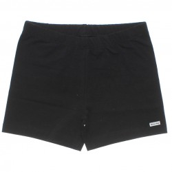 Shorts Have Fun Infantil Menina Liso Cotton 30216
