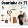 Sirleia Miranda de Souza Fernandes