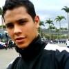 Gustavo Pereira Novais
