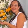 Elaine Cristina Oliveira Santos