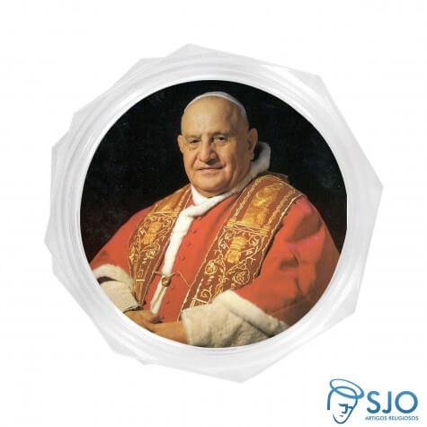 Embalagem Personalizada do Papa João XXIII