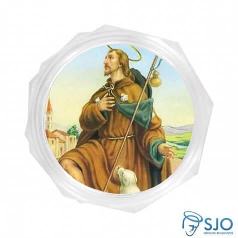 Embalagem Italiana São Roque