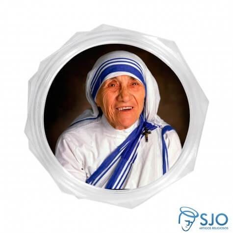 Embalagem Italiana Santa Teresa de Calcutá