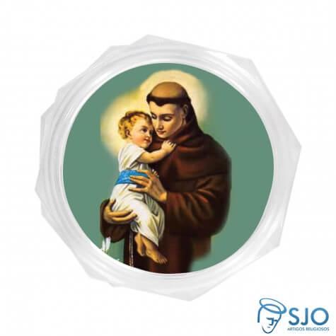 Embalagem Italiana Santo Ant�nio - Modelo 3