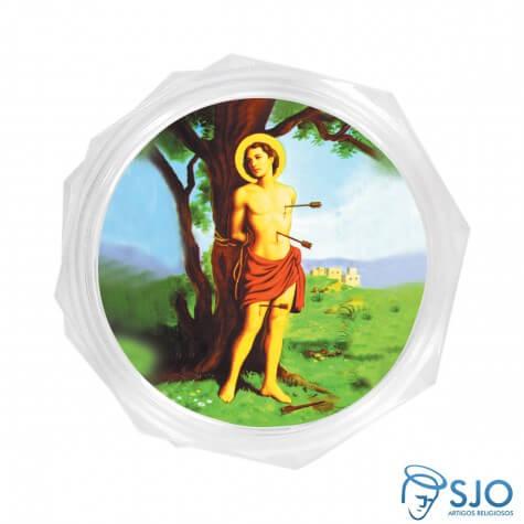 Embalagem Italiana São Sebastião