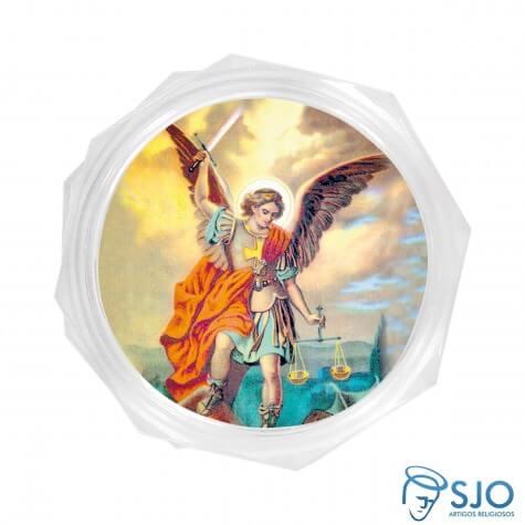 Embalagem Italiana São Miguel