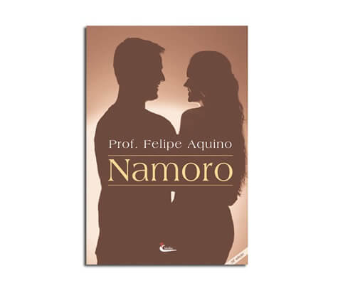 Livro - Namoro