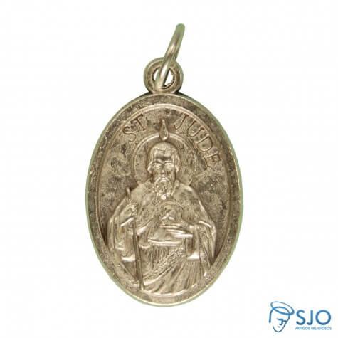 Medalha Oval de Judas