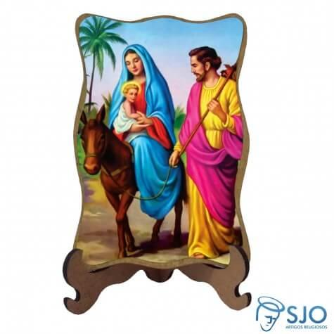 Porta-Retrato Nossa Senhora do Desterro