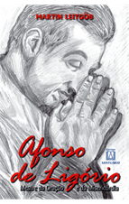 Biografia - Afonso de Ligório
