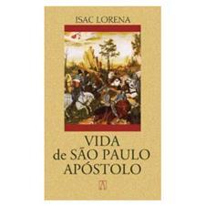 Biografia - Vida de S�o Paulo Ap�stolo
