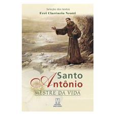 Biografia - Santo Ant�nio
