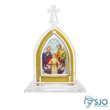 Capela da Sagrada Família