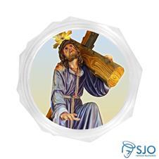 Embalagem Personalizada de Bom Jesus dos Passos