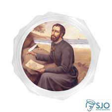 Embalagem Italiana São Francisco Xavier
