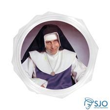 Embalagem Italiana Irmã Dulce
