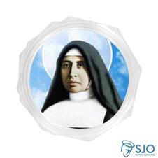 Embalagem Italiana Madre Paulina Paulina