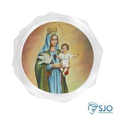 Embalagem Italiana Nossa Senhora da Boa Esperan�a