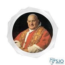 Embalagem Personalizada do Papa Jo�o XXIII