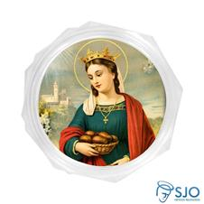 Embalagem Italiana Santa Isabel