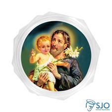 Embalagem Italiana São José - Mod. 3