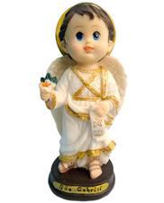 Imagem Infantil de São Gabriel - 10 cm