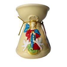 Kit Nossa Senhora Desatadora dos Nós