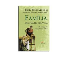 Livro - Família,