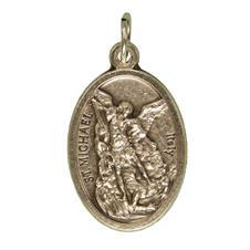 Medalha Oval de S�o Miguel