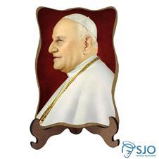 Porta-Retrato Papa João XXIII