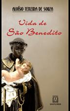 Biografia - Vida de São Benedito