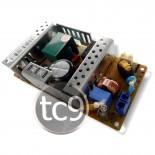 Placa Fonte Samsung ML-3310 | ML-3312 | ML-3710 | ML-3750 |  SCX-4835 | SL-M3820 | SL-M4020 | JC44-00095D | JC4400095D | Original