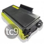 Cartucho de Toner Brother TN-580 | TN-650 | TN-580 | TN-650 | DCP-8060 | DCP-8065 | DCP-8080 | DCP-8085 | MFC-8890 | HL-5340 | Chinamate