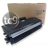 Cartucho de Toner Brother TN-580 | TN580 | TN-650 | TN650 | DCP-8060 | DCP-8065 | DCP-8070 | DCP-8080 | DCP-8085 | MFC-8890 | HL-5350 | HL-5370 | Katun