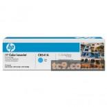 Cartucho de Toner HP CB541A | Ciano | Original