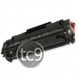 Cartucho Toner HP CF281A | 281A | 81A | M601N | M606DN | M603DW | M604DN | M605N | M630 | Compat�vel