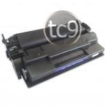 Cartucho de Toner HP LaserJet Pro M402 | M426 | CF-226X | 26X | H-701 | Compatível